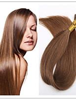 stile dritto brasiliano capovolgo capelli umani vergini 18