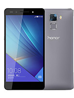 Huawei - HuaWei Honor 7 - Android 5.0 - 4G smartphone (5.2 ,