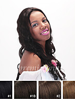 Hot Selling 10''-24'' Body Wave 100% Chinese Virgin Human Hair Wigs Full Lace Wigs With Baby Hair For Blacek Women