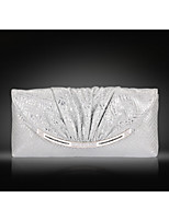 KAiLiGULA  Europe and the United States and the hands of the hands of Dinner bag chain evening bag