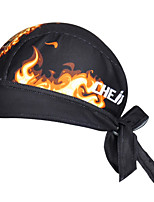 CHEJI Bike Bicycle Cycling Headband Outdoor sport Cap Hat Scarf Bandana Kerchief