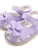 Baby Shoes Casual Sandals Green/Pink/Purple