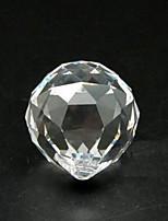 20pcs Asfour Crystal Ball/D30MM/701#30/Crystal Lighting/Crystal Ceiling Lights/Hotel Crystal/ Decoration Crystal