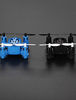 JJR / c h2 2.4g micro rc quadcopter met gyro