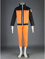 Costumi Cosplay - Altro - Naruto - Cappotto/Pantaloni