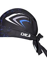 Bandana Bike Cycling,Bike Hat Headband Riding Cycling Cap Outdoor Sport Bicycle Scarf