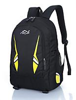 WEST BIKING® Bicycle Backpack Waterproof Shoulders Outdoor Backpack 28L