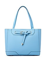 LOVEMATCH® Women's Fashion Casual PU Hobo Shoulder Bags