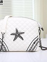 KLY ®2015 lozenge summer shoulder bag packet chain retro fashion handbags