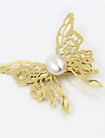Women Vintage/Party/Casual Alloy Hair Clip(1pc)