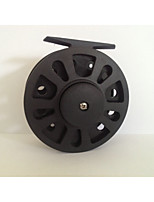 GLA GLA 7/8 85MM 1:1  1 Ball Bearings+1RB  Fly Fishing Fly Reels Exchangable