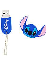 disney punto 16g flash drive USB