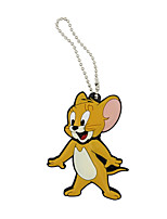 disney souris jerry 16g lecteur flash USB