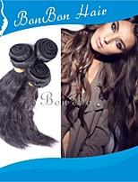 Peruvian Human Hair Weaving Loose Wave 1PCS