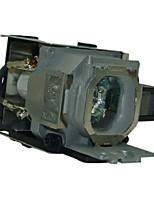 substituição projetor lâmpada / lâmpada LMP-d200 para SONY VPL-DX10 / VPL-DX11 / VPL-DX15 / lmpd200 etc
