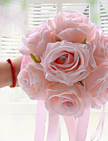 Newest Wedding Bouquet Bridesmaid Bouquet