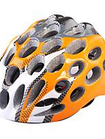 Casque Vélo (Others , PC / EPS / PVC)-de Unisexe - pentruCyclisme / Cyclisme en Montagne / Cyclisme sur Route / Cyclotourisme / Autres