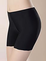 Women Seamless , Viscose Panties