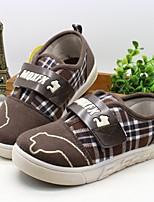 BOY - Sneakers alla moda - Comoda - Tessuto