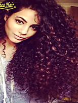 Afro Kinky Curly Hair Wigs,Cheap Brazilian Human Hair Wigs,Human Hair Wigs For Black Girls Fast Delivery Free shipping