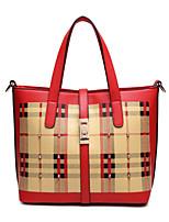 KLY ® 2015 New Scotland grain female bag ladies handbag shoulder bag diagonal package
