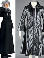 Costumes Cosplay - Autres - Autres - Manteau