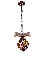 Chandeliers Pendant Lights Mini Style Traditional Classic Country GlobeLiving Room
