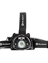 OLIGHT H15S Variable-output Rechargeable LED Headlamp 250 Lumens