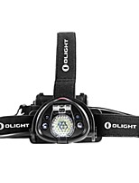 Olight H15S Headlamp Gesture Control Headlight Cree L2 LED 250 Lumens 85m Beam