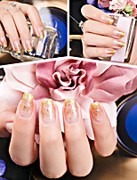 BK Gradual Nail Polish Kits(3PCS*6ML)