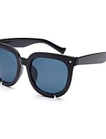 Women 's 100% UV400 Wayfarer Sunglasses