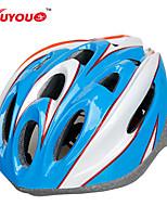 Casco - Ciclismo/Ciclismo da montagna/Cicismo su strada/Ciclismo ricreativo/Pattinaggio su ghiaccio/Skate - Unisex - Montagna/Strada/Sport