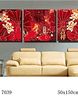 DIY Digital Oil Painting With Solid Wooden Frame Family Fun Painting All By Myself  16 Chinoiserie 7039