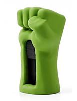 lecteur flash USB 16g merveille de la main de Hulk