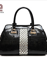 Handcee® Best Selling New Fashion Woman PU Pattern Lash Package