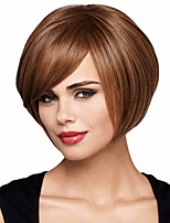 Europe and the Detonation Models of High-Quality High-Temperature Wire Color Hair