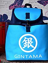 Gintama - Autres Toile