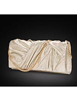KAiLiGULA  Fashion hand capture Single shoulder leather handbag Dinner package