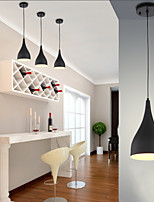 Modern Contracted Design Bar Counter Dining Room Pendant Lighting