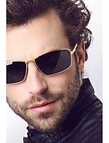 Men 's Polarized 100% UV400 flyer Sunglasses