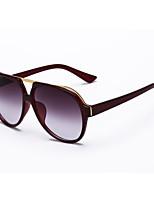 Unisex 's 100% UV flyer Sunglasses