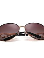 Women 's Anti-Reflective/Gradient/Polarized Sunglasses