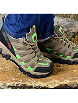 Sneakers/A punta/Lacci/Scarpe da trekking/Scarpe da alpinismo - Ciclismo/Escursionismo/Attività ricreative/Sci di fondo/Sci fuoripista -