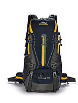 Hiking Camping Outdoor Travel Mountaineering Bags Shoulder Riding