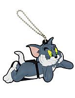 Disney Tom Cat 16G USB Flash Drive