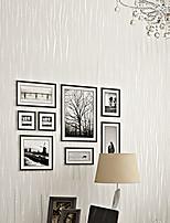 nuovo arcobaleno ™ contemporanea deco wallpaper arte povera solido tappezzeria di colore che copre l'arte non tessuto muro di tessuto