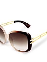 Women 's 100% UV400 Fashion Wrap Sunglasses