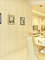 nouvelle rainbow ™ peint floral contemporain mur papier peint non tissé 3D couvrant l'art non-tissé mur de papier