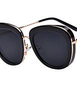 donne 's 100% UV400 A occhi di gatto Occhiali da sole