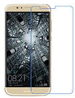 High Definition Screen Protector Flim for Huawei Ascend G8